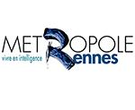 rennes métropole